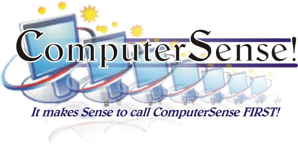 Computer Sense: 703 Saratoga Rd, Burnt Hills, NY