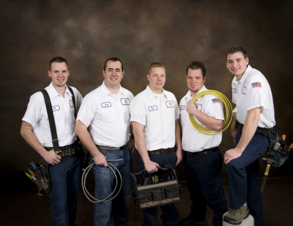 Master Electrical Service: 2147 Rulon White Blvd, Ogden, UT