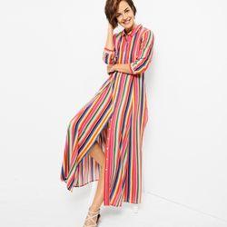 04dd22f0a415 Stein Mart - 57 Photos - Women's Clothing - 9500 Montgomery Blvd NE ...