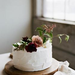 Samantha Bakes Cakes 18 Photos 10 Reviews Custom Cakes Park