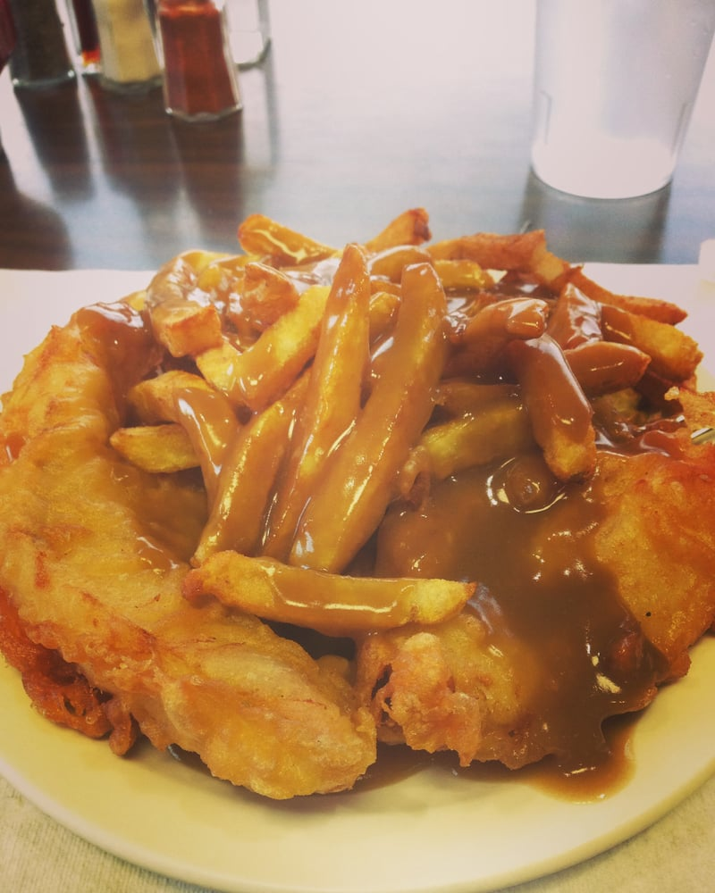 Ches s fish chips 19 reviews fish chips 8 for All you can eat fish and chips near me