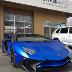 Best Car Upholstery Cleaning Near Me - June 2018: Find Nearby Car Upholstery Cleaning Reviews - Yelp