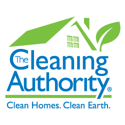 The Cleaning Authority - Orange Park: 1409 Kingsley Ave, Orange Park, FL