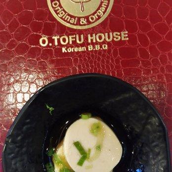 Photo Of O Tofu Pankko Granada Hills Ca United States Yummy