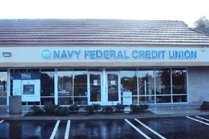Navy Federal Credit Union | Banking, Loans, Mortgages ...