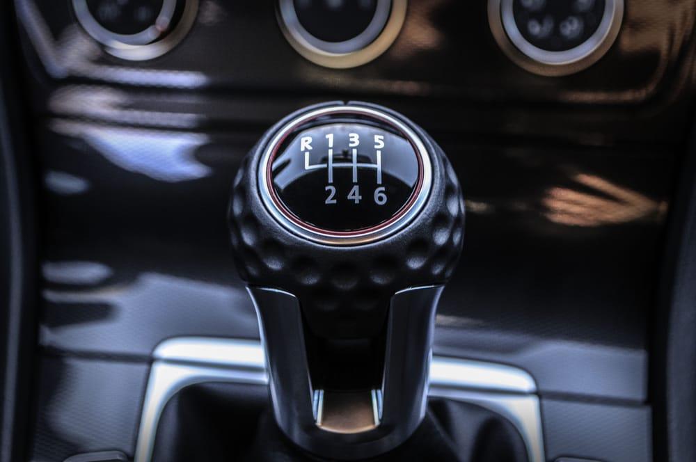 Photos For Nemer Volkswagen Yelp