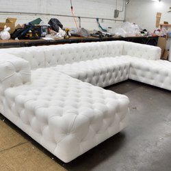 Your Space Furniture 80 Photos 13 Reviews Furniture Stores
