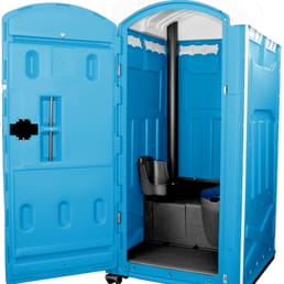 photo of jayu0027s portable toilets lapeer mi united states standard porta potty