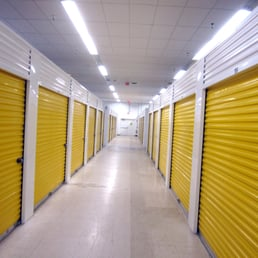 Photo Of Storage King Usa Feasterville Trevose Pa United States