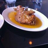 Apollo Greek Restaurant - 43 Photos & 74 Reviews - Greek ...  Apollo