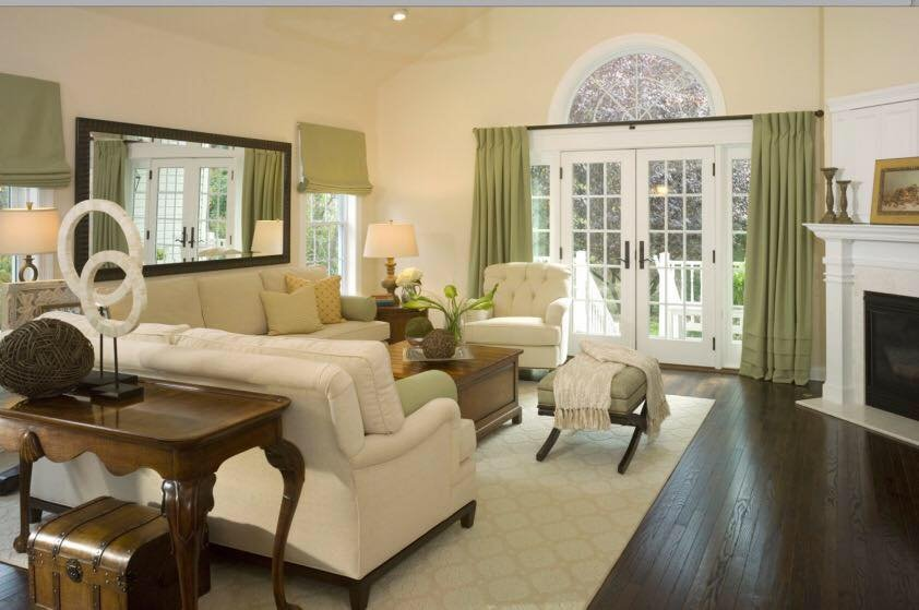 Ehrlich Interiors: 2 Eastview Dr, Farmington, CT