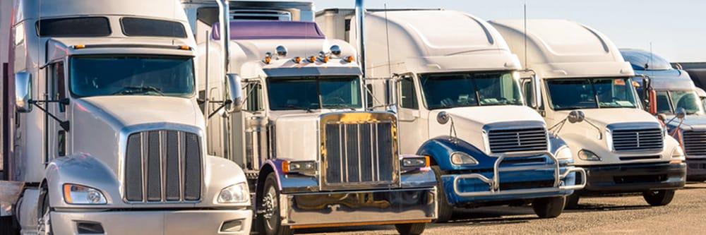 Wadena Truck And Trailer Repair: 217 Harry Rich Dr, Wadena, MN