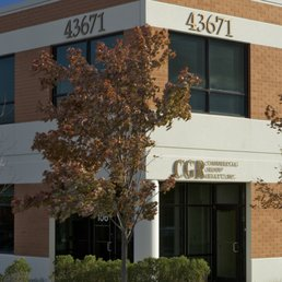 Commercial Group Realty - Contact Agent - Commercial Real