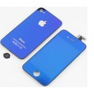 Jphone Repair