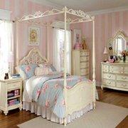 Maxtrix Photo Of Crib U0026 Teen City   East Brunswick, NJ, United States.