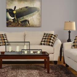 Beau Photo Of V Dub Furniture   Mesa, AZ, United States