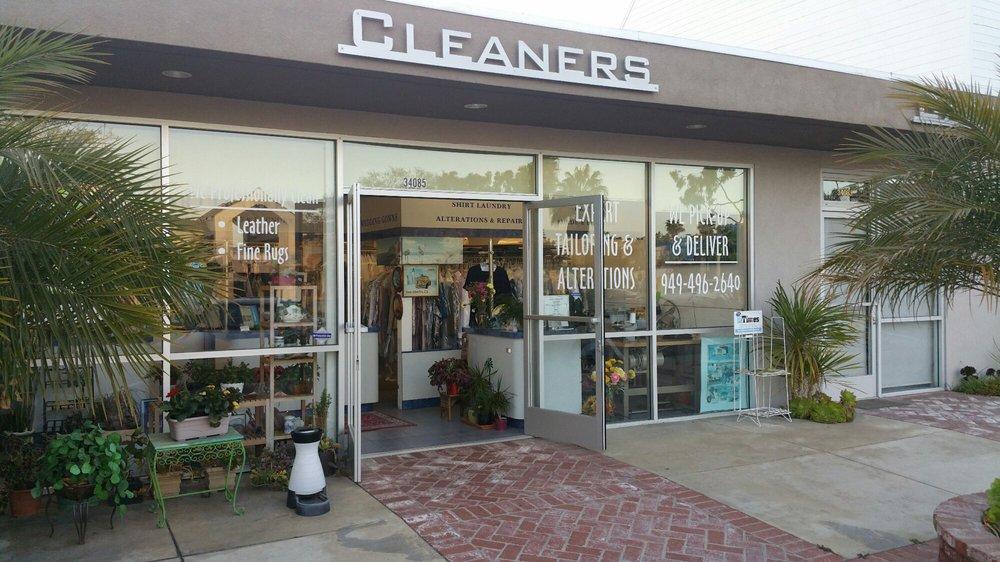 Raymar Cleaners