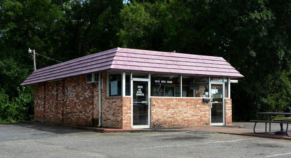 KC's Little Kitchen: 1181 Saluda St, Rock Hill, SC