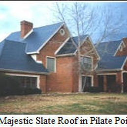 Photo Of Rite Way Roofing   Arlington, TX, United States