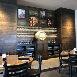 Cooper S Hawk Winery Restaurant Ashburn 588 Photos