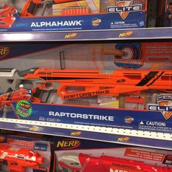 Photo of Toys R Us - Rosedale, MD, United States