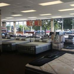 Sleep Train Mattress Centers 15 Reviews Furniture