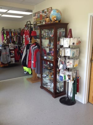 Identify With US - Trophy Shops - 8735 Whitepine Rd, Richmond, VA ...