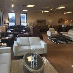 Photo Of Metropolitan Furniture   Burlington, MA, United States ...