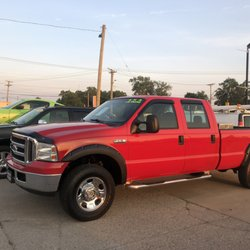 Motor City Auto Auction Car Auctions 31065 Groesbeck Hwy Fraser