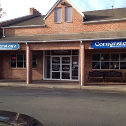 Photo Of Cornerstone Restaurant Congers Ny United States
