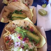 Oscar s mexican seafood 867 photos 987 reviews for Oscars fish tacos san diego