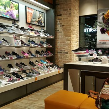 187f38e7642 Photo of SKECHERS Retail - Honolulu, HI, United States. Women selections