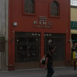 4c9b8a66897ce King Playeras - Ropa deportiva - Francisco I. Madero   27