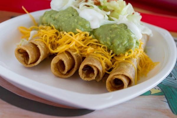 Sombrero Mexican Food 100 Photos Mexican Mission