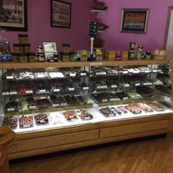 The Top 10 Best Candy Stores In Long Island Ny Last Updated