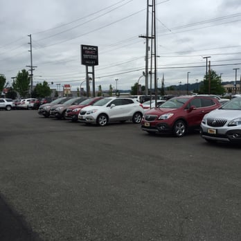 Valley Buick Gmc >> Valley Buick Gmc 21 Photos 56 Reviews Car Dealers 3104