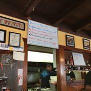 Beach Street Cafe Watsonville Ca