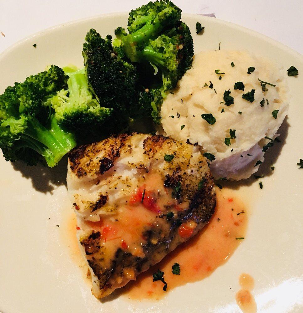 Bonefish Grill: 620 W Edison Rd, Mishawaka, IN