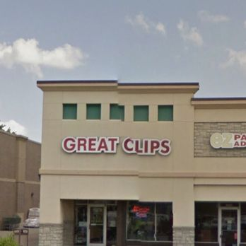 Get a great haircut at the Great Clips Wyandotte Plaza hair salon in Kansas City, KS. You can save time by checking in online. No appointment newcased.mlon: State Ave Ste , Kansas City, , KS.