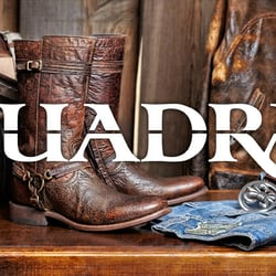 fbdb70a99a El 7 Leguas Botas - Leather Goods - 341 S Lincoln Ave