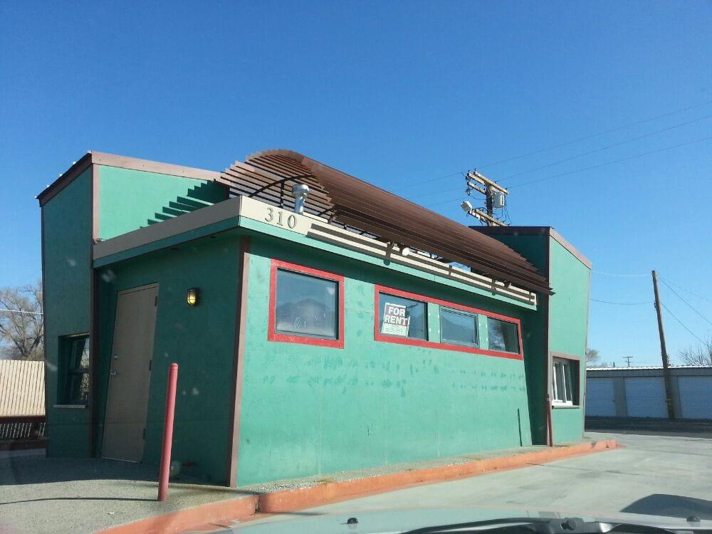Big Pine Ca Restaurants Yelp