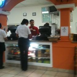 Mexican Restaurants On Gessner In Houston