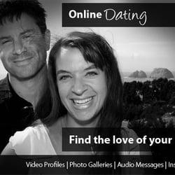 online dating Black Verenigd Koninkrijk
