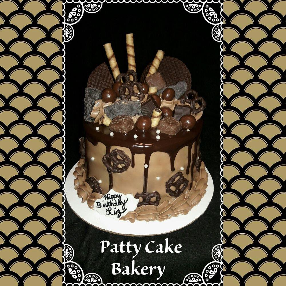 Photo Of Patty Cake Bakery
