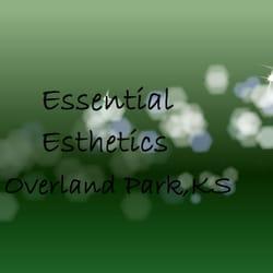 Essential Esthetics