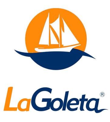 Photo For La Goleta