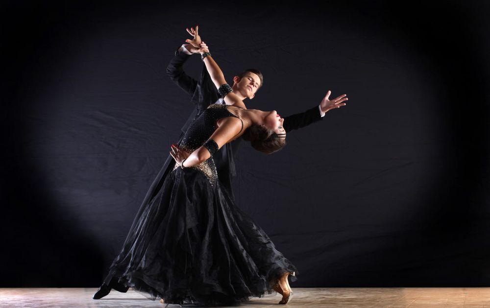 Academy Of Social Dance: 430 Walkertown Rd, Exton, PA