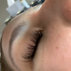 f65ce722662 Lashes By Clarisa - Eyelash Service - 2621 Green River Rd, Corona, CA -  Phone Number - Yelp