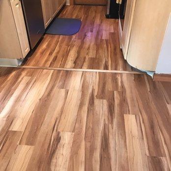 Simple Floors Portland 56 Photos 45 Reviews Flooring 3477 Nw