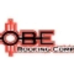 Photo of Adobe Roofing - Albuquerque NM United States  sc 1 st  Yelp & Adobe Roofing - Roofing - Albuquerque NM - Phone Number - 1624 ... memphite.com